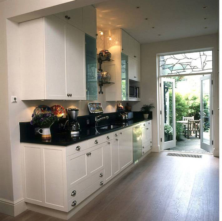 Delicieux Fulham Terrace House | BIID. Fulham Terrace House BIID. Small  Terrace House Design