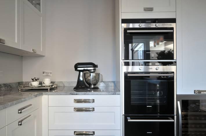 London designer furniture 169 2015 - Kitchen Design St John S Wood Biid
