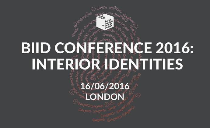 Biid conference 2016 eventbrite pic final v2