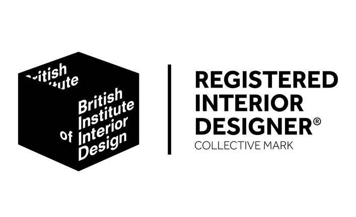 BIID ANNOUNCES LAUNCH OF NEW BIID REGISTERED INTERIOR DESIGNER
