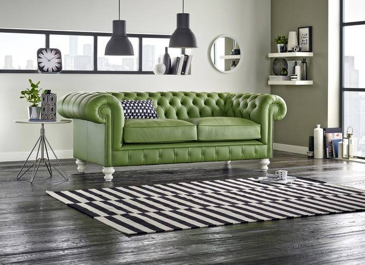 sofas by saxon biid. Black Bedroom Furniture Sets. Home Design Ideas