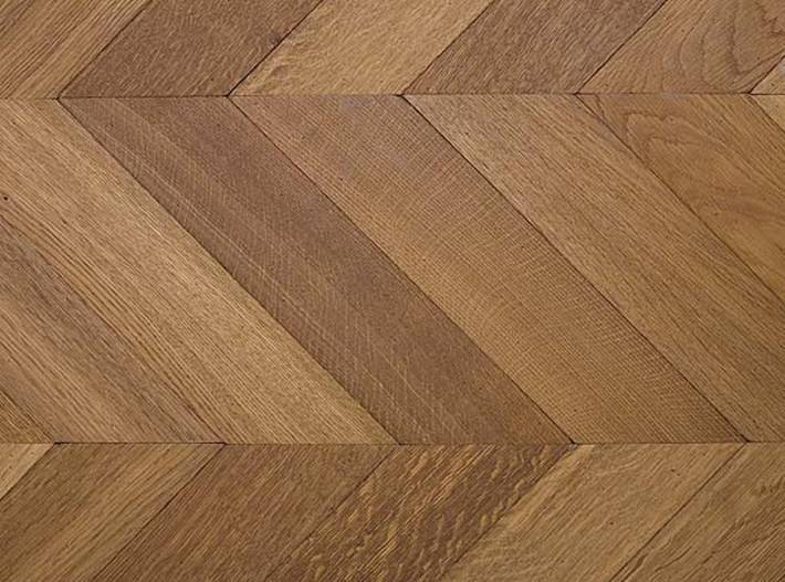 parquet timber flooring collections biid. Black Bedroom Furniture Sets. Home Design Ideas