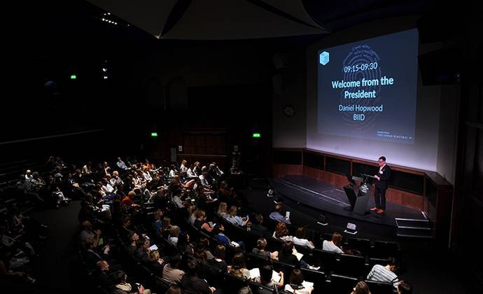 Biid conference 2016 780 x 475
