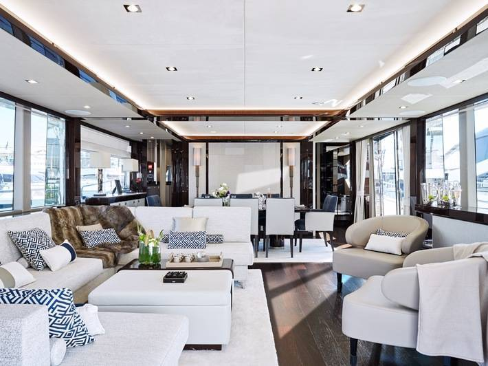Suzy Dallas BIID Enchanting Dallas Home Design