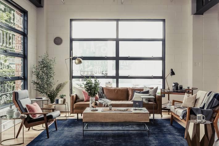 commercial interior design work biid