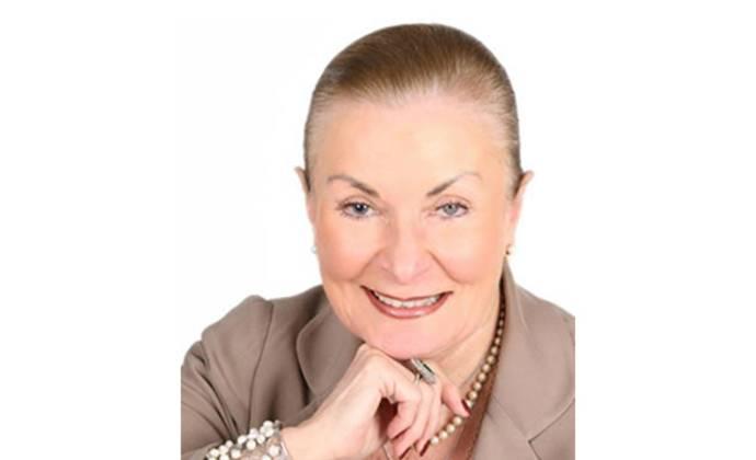 Susan llewellyn 2