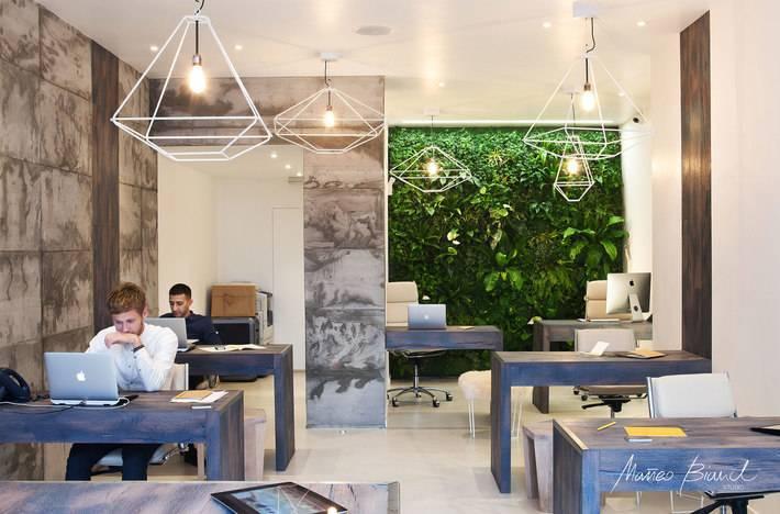 location location estate agency stoke newington london biid