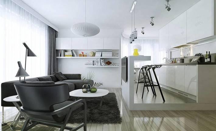 Cinzia Moretti Interior Design Ltd