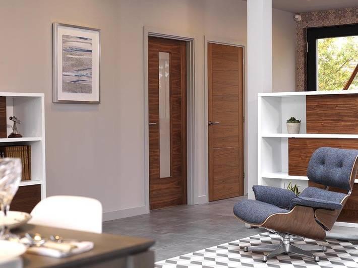 JB Kind Doors & JB Kind Doors | BIID