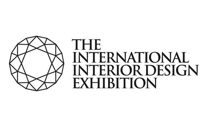 international interior design exhibition biid