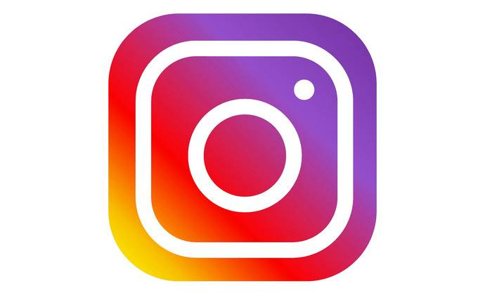 Instagram png instagram png logo 1455 news item