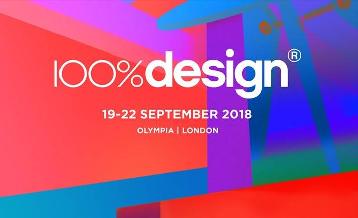 100 design 2018 resized for web