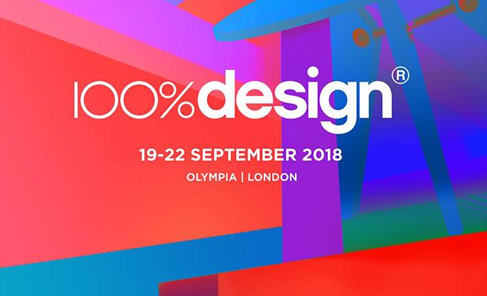100 design 2018 resized for web ps